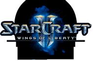 http://www.wowcenter.pl/Files/sc2_logo.png