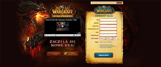 http://www.wowcenter.pl/Files/starterpack.jpg