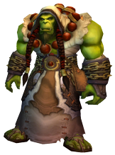 http://www.wowcenter.pl/Files/thrall_1.png