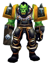http://www.wowcenter.pl/Files/thrall_2.png
