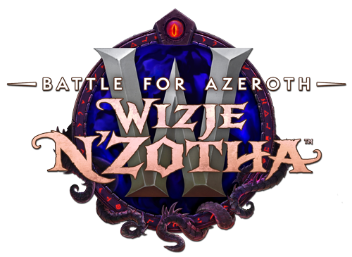 /Files/wizje_nzotha_patch_logo.png