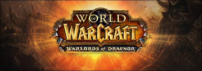http://wowcenter.pl/Files/wod_banner1.jpg