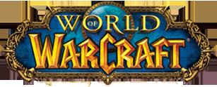 http://www.wowcenter.pl/Files/wow-logo-nowe.png
