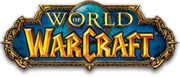 http://wowcenter.pl/Files/wow-logo-nowe2.png