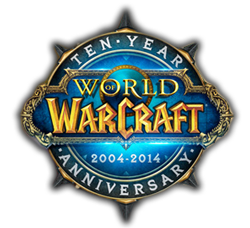 http://wowcenter.pl/Files/wow_anniversary_logo_small.png