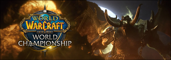 http://wowcenter.pl/Files/wow_championship_header01.jpg