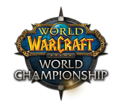 http://wowcenter.pl/Files/wow_championship_logo_small.png