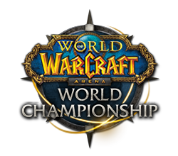 /Files/wow_championship_logo_small2.png