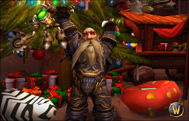 http://wowcenter.pl/Files/wow_christmas2016_01.jpg