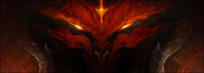 http://wowcenter.pl/Files/wow_diablo20ann_head.jpg