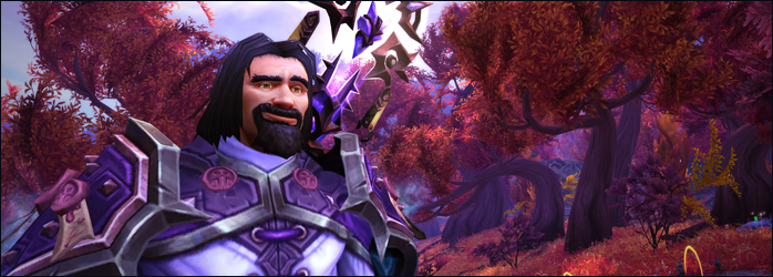 http://wowcenter.pl/Files/wow_legion_qa_05_head.jpg