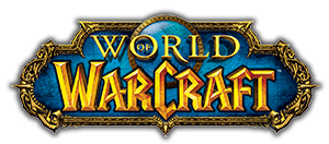 /Files/wow_logo_new_male.png