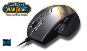 /Files/wow_mouse_qday.png