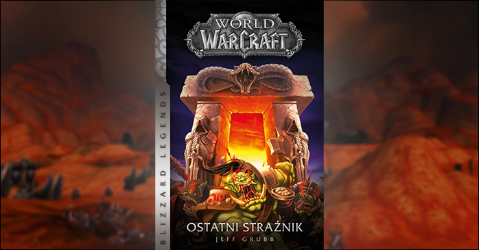 https://wowcenter.pl/Files/wow_ostatnistraznik_ann_head.jpg