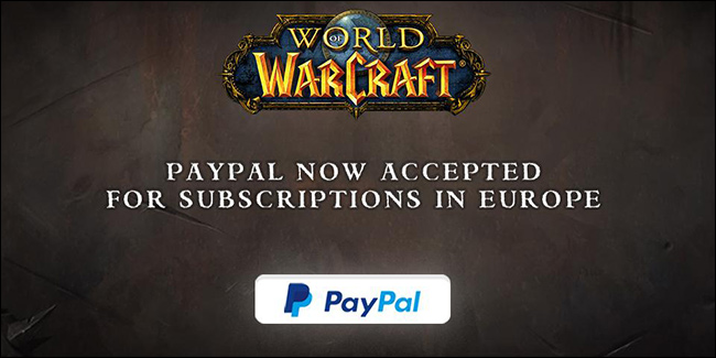 /Files/wow_paypal_eu.jpg