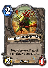 http://wowcenter.pl/Images/Cards/Medium/ex1_506.png