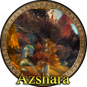 http://www.wowcenter.pl/Images/Portraits/Azshara.png