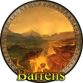 http://www.wowcenter.pl/Images/Portraits/Barrens.png