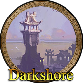 http://www.wowcenter.pl/Images/Portraits/Darkshore.png