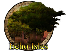 http://www.wowcenter.pl/Images/Portraits/Echo-Isles.png
