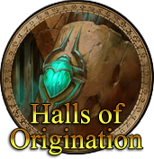 http://www.wowcenter.pl/Images/Portraits/Halls-of-Origination.png
