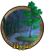http://www.wowcenter.pl/Images/Portraits/Hyjal.png