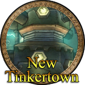 http://www.wowcenter.pl/Images/Portraits/NewTinkertown.png