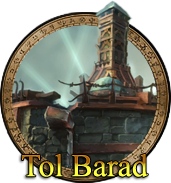 http://www.wowcenter.pl/Images/Portraits/TolBarad.png