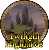 http://www.wowcenter.pl/Images/Portraits/Twilight-Highlands.png