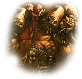 http://wowcenter.pl/Images/Races/garrosh.png