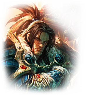 http://wowcenter.pl/Images/Races/varian-wrynn.png