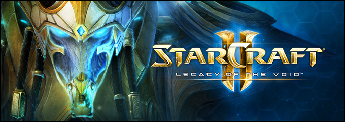 /files/blizzcon15_lotv_header.jpg