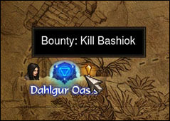 /files/bounty_kill_bashiok.jpg