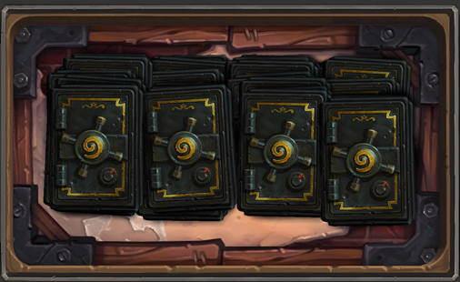 /files/gadgetzan_reveal1_packs.jpg