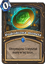 /files/gadgetzan_reveal2_karta10.png