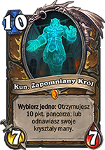 /files/gadgetzan_reveal2_karta11.png