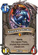 /files/gadgetzan_reveal2_karta13.png