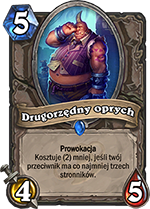 /files/gadgetzan_reveal2_karta15.png