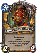 /files/gadgetzan_reveal2_karta5.png