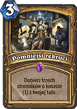 /files/gadgetzan_reveal2_karta6.png