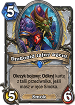 /files/gadgetzan_reveal2_karta8.png