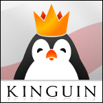http://wowcenter.pl/files/hs_kfc_logo.jpg