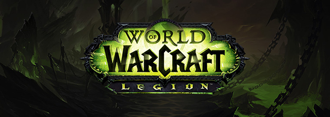 /files/legion_logo_banner.jpg